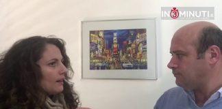 Differenziata Porto Empedocle: Il Consigliere Valentina Di Emanuele propone la realizzazione di...