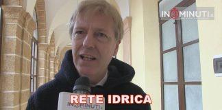 Lillo Firetto