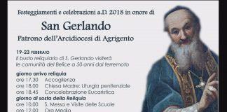 S.Gerlando