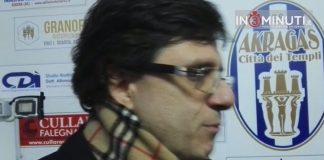 Enzo Caponnetto