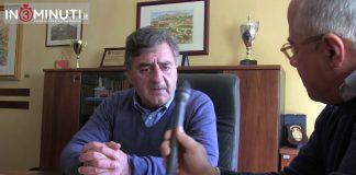 Giovanni Di Maida
