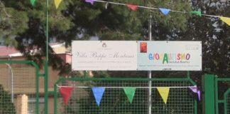 """""""I Tammura di Girgenti"""" e """"Sfida"""" vi invitano sabato 24 febbraio alle ore 16:30 alla inaugurazione dell'area giochi presso la villetta Beppe Montana, a pochi passi dalla fontana di Bonamorone"""