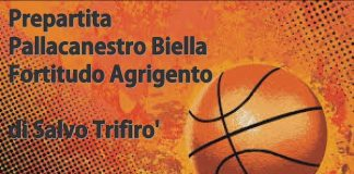 Serie A2 Italia Old Wild West