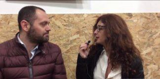 Al microfono di Roberta Zicari ci parla di innovazione.