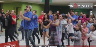73° Festival MANDORLO IN FIORE