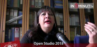 Open Studio 2018:Domani, 9 marzo, alle ore 18 al Palacongressi manifestazione finale Open Studio 2018 Artisti in Residenza.