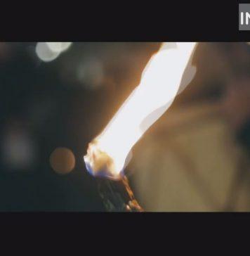 Questo video ed il 73° Mandorlo in Fiore sono dedicati a Jean-Marc Bodart