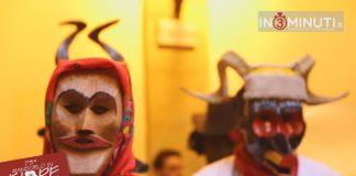 73° Festival MANDORLO IN FIORE. Pillole