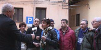 Elvira Mangione, B&B, ristorante, Camillo Bosio, #unninniputemunesciri