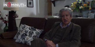 Claudia Casa ha intervistato per noi Vittorio Cogliati Dezza, curatore del volume
