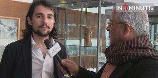 Michele Sodano, Camillo Bosio