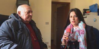 Abbiamo incontrato Gioachino Ferlisi, Presidente del C.T.S – CENTRO DI TERAPIA E STUDI - ONLUS di Canicattì, per far conoscere alla cittadinanza l'impegno di alcuni genitori di ragazzi disabili.