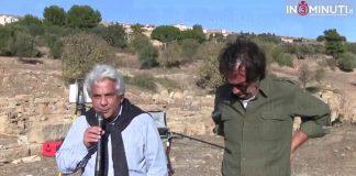 Giuseppe Parello, giuseppe lepore