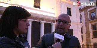 Ce ne parla Mauro Indelicato, direttore INFO AGRIGENTO. Di Monica Brancato