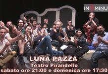 Produzione TEATRO PIRANDELLO
