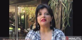 Monica Brancato