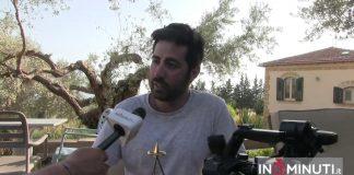 """""""Kalat Nissa Film Festival"""", """"Rossotrevi. Due volte nella storia"""", www.marcogallo.it"""