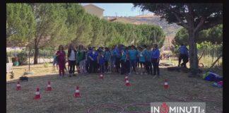 gruppo scout Porto Empedocle 2