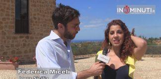 Federica Miceli, responsabile Igers