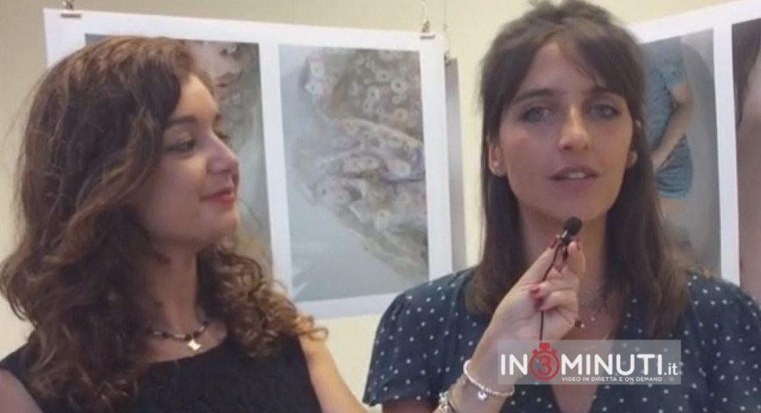 A Palermo dal 21 al 24 giugno presso lo studio di progettazione grafica Atelier790 (via Giusti n 2) e' possibile vedere le opere della fotografa Agrigentina Carla Sutera Sardo. Carla nasce ad Agrigento nel 1983. Studia e si laurea in giurisprudenza nel 2011.