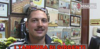 Ai 100 TAMMURANARA e a Biagio, gli auguri della redazione di in3minuti.it