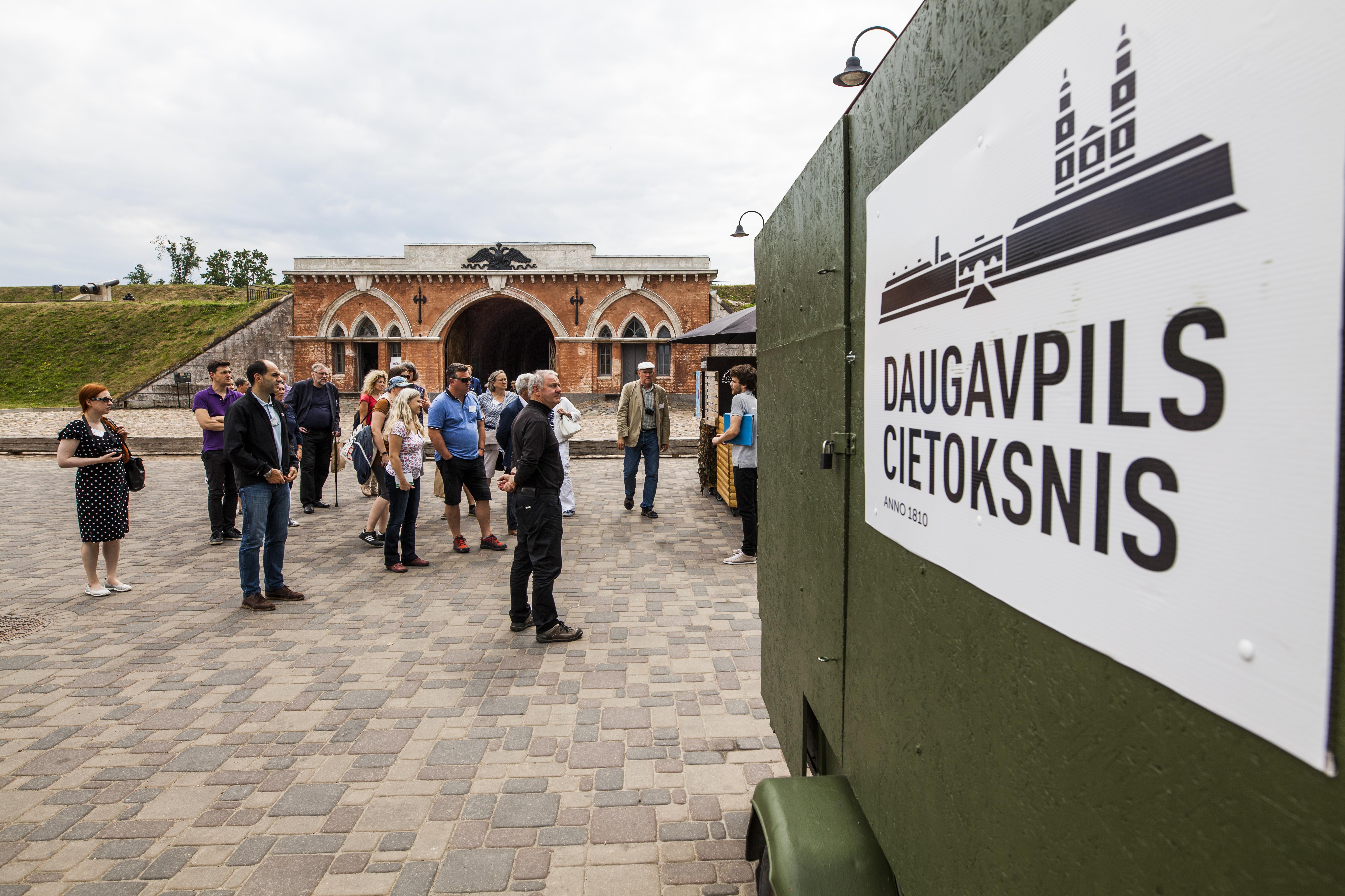 Agri Gentium: Landscape Regeneration, candidato al Premio Paesaggio del Consiglio d'Europa, il 20 giugno 2018 riceve, a Daugavpils in Lettonia, la Menzione Speciale per «Lo sviluppo sostenibile e l'integrazione sociale» e l'Ente Parco entra a far parte dell'Alleanza del Premio Paesaggio del Consiglio d'Europa.