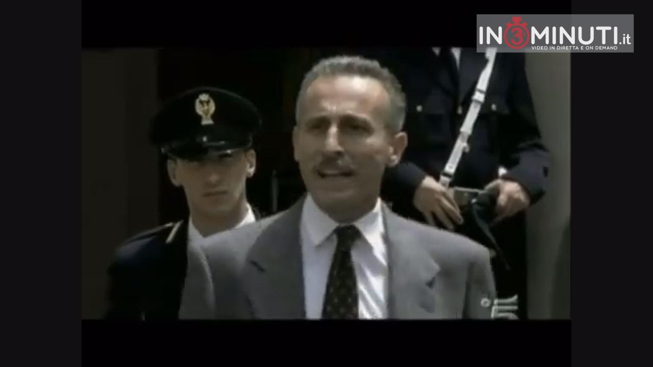 Ricordando Paolo Borsellino