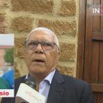 Giuseppe Caramanno, direttore U.O. Emodinamica e Cardiologia Interventistica H Agrigento