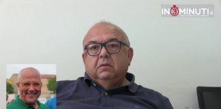 Salvatore Moncada, Camillo Bosio