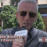 """Ricordando Paolo Borsellino"""" un premio per la """"magistrale interpretazione"""" del Giudice."""