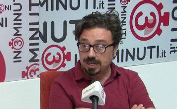 """Il """"PONTE Morandi"""" di Agrigento: il viadotto che divide e non unisce"""