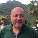 Edilnol Pallacanestro Biella M Rinnovabili Agrigento 0 - 0