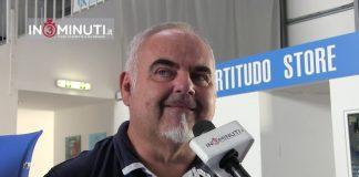 derby, Fortitudo vs Orlandina, Serie A2, Old Wild West, Coach Ciani, Camillo Bosio, Fortitudo Agrigento, Palamoncada