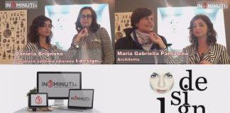 Al via la settima edizione di I-design Palermo, la rassegna ideata da Daniela Brignone e dedicata al design.