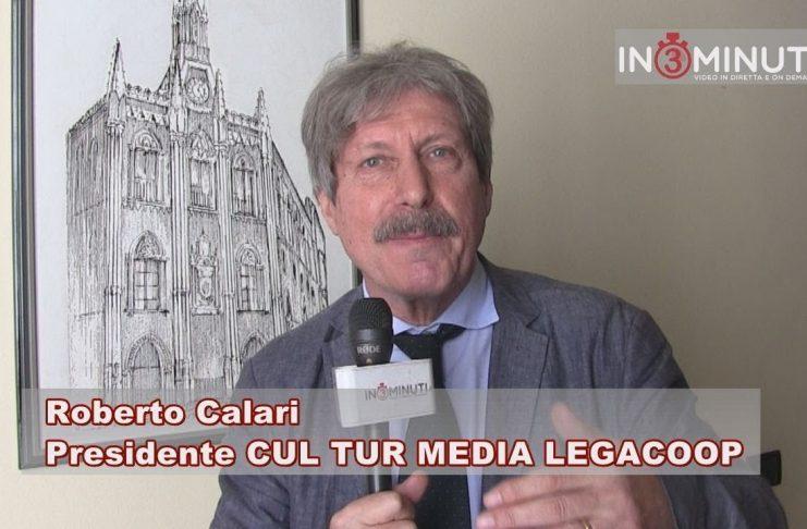 "Welcome in Sicilia, Roberto Calari, Presdiente, CulTurMedia, Legacoop, ""cultura dell'accoglienza in sicilia"", Confesercenti Sicilia, Legacoop Sicilia, sicilia, turismo"
