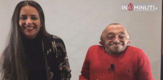"""""""Regina di Cuore"""", """"La Casa del Sorriso"""", Ettore Garozzo, Lavinia Napoli, Rotary Club di Caltanissetta, 30 Novembre 2018, ore 17:00, Banca di Credito Cooperativo Nisseno"""