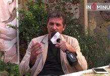 Convenzione tra Accademia di Belle Arti Michelangelo Agrigento e Sikelia Film,