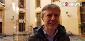 Rete idrica Agrigento, Firetto propone, come finirà?