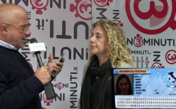 Lunghi tempi per il rilascio della carta identità elettronica, è un problema in tutta Italia
