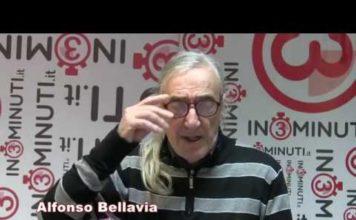 Oroscopo febbraio, segni di aria, gemelli, bilancia acquario, di Alfonso Bellavia