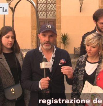 47 Festival Mandolro in Fiore, Peppe Mendola e Marco Savatteri, i momenti più belli