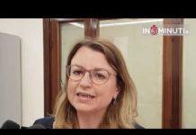 Sentenza CGA, ricorso comune Ag contro GELLIA srl, nessun danno per il comune, PRG, Elisa Virone