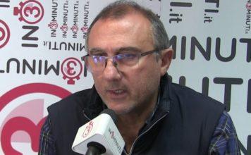 Misilmeri vs Akragas, Carini, domenica 5 maggio, ore 16:30, finale playoff promozione girone A