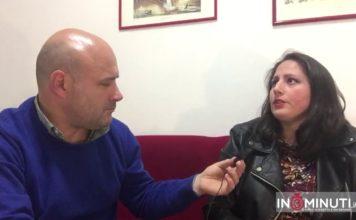 Politica empedoclina, Di Emanuele replica alla diretta facebook del sindaco Carmina
