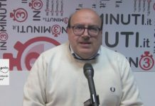 8^ Fiera delle Associazioni, rivisitiamo la giornata conclusiva con  Gerlando Verruso