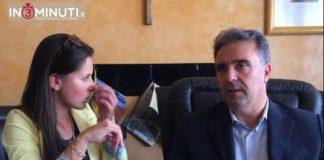 Vendute 120 case ad 1€ a Mussomeli, ascoltiamo il sindaco Giuseppe Catania