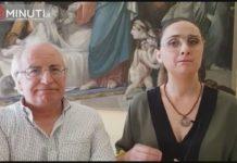 Girgenti spettrale: streghe, magie, superstizioni e dintorni Pubblico , VIDEO