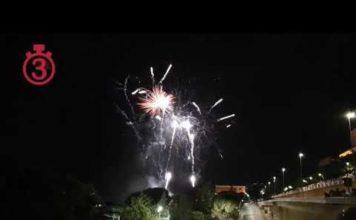 FB San Calogero 2019, 14 luglio A MASCHIATA #SanCalogero2019 #ecchiamamuAcuNaiuta #evvivaSanCalò