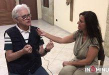 """""""un genitore che non sa dire di NO, NON ama il proprio figlio"""", Carluccio Bonesso, presidente"""