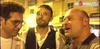 2° Memorial Marco Ferrera, il ricordo di Fabio Speranza e Silvio La Porta